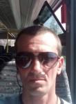 Ivan, 39  , Burshtyn