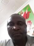 Onesmonyagawa, 47  , Mbeya