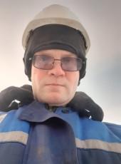 Ivan, 34, Russia, Berezniki