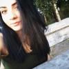 Сюзанна, 18 - Только Я Фотография 1