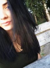 Сюзанна, 18, Україна, Харків