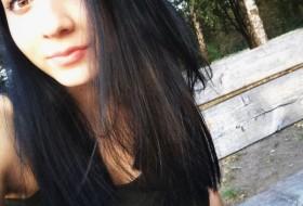 Сюзанна, 18 - Только Я