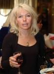 Veronika, 58  , Stavropol