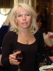 Veronika, 58, Russia, Stavropol