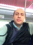 BORIS, 47  , Tbilisi