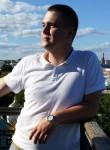 Denis, 24  , Kronshtadt