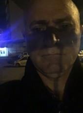 melih, 46, Russia, Kazan