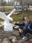 Mikhail, 40  , Volsk