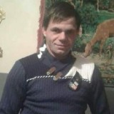 Isuf, 18  , Peje