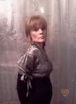 Olga, 52  , Kachkanar