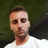 Σπύρος, 18  , Nea Anchialos