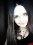 julia, 35  , Conroe
