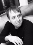 Andrey, 32  , Krasnaya Polyana