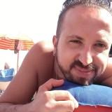 Peter, 36  , Serradifalco