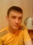 Sergey, 40  , Yelabuga
