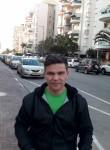 Dmitriy, 43  , Ashqelon
