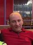 Georgi, 53  , Yerevan