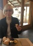 Sharon, 60  , Melbourne