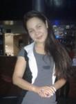 Aleksandra, 22  , Mayma
