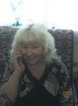 Galina, 70  , Barnaul