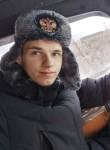 Bodya, 21  , Timashevsk