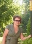 Tatyana, 46, Samara
