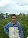 Ruslan, 38  , Tukums