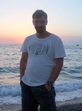 kotyara, 38, Russia, Yelets