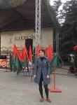 Tatyana, 39  , Babruysk