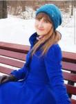 Loya, 32  , Yekaterinburg