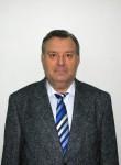 Yuriy, 55  , Moscow