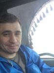 Sergey Morozov, 27  , Kargat