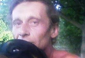 Igor, 52 - Just Me
