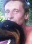 Igor, 49  , Pretoria