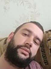 Ramiz, 33, Russia, Moscow