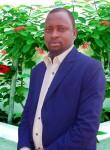 Emmanuel, 30  , Aplahoue