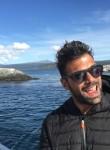 frank, 33  , Ushuaia