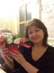 Ольга, 51 год, Анапа