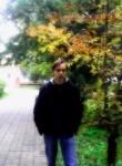 Aleksey, 29, Voronezh