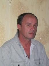 gektor.Zhenya, 64, Russia, Borovichi