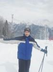 kirill, 34  , Kamen-na-Obi