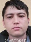 Ruslan , 27  , Zlatoust