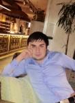Raymond, 32, Moscow