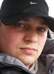 Vitalik, 32  , Yloejaervi
