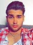 Raphaël, 18  , Limoges