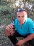 armenkhosrov