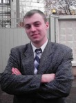 Andrey, 40  , Kostroma