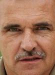 Serghei, 58  , Spresiano