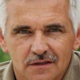 Serghei, 60  , Spresiano