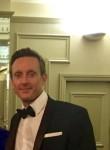 Dave, 50  , Bristol